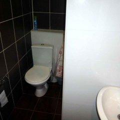 Гостиница Mayak Hotel в Уве отзывы, цены и фото номеров - забронировать гостиницу Mayak Hotel онлайн Ува ванная фото 2