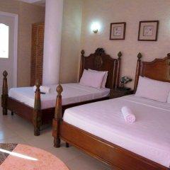 Отель Amigos Beach Resort Филиппины, остров Боракай - отзывы, цены и фото номеров - забронировать отель Amigos Beach Resort онлайн детские мероприятия