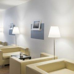 Отель CARNABY Римини удобства в номере