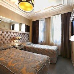 Fuat Pasa Yalisi Турция, Стамбул - отзывы, цены и фото номеров - забронировать отель Fuat Pasa Yalisi онлайн комната для гостей фото 6