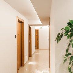 Отель Dynasta Central Suites интерьер отеля