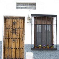 Отель Cuevalia. Alojamiento Rural en Cueva фото 8