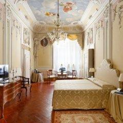 Отель Palazzo Niccolini Al Duomo детские мероприятия
