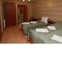 Гостиница Питер Хаус комната для гостей фото 16