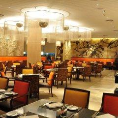 Отель Century Park Бангкок питание фото 2