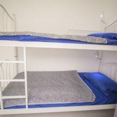 Butik Hostel TLV Израиль, Тель-Авив - отзывы, цены и фото номеров - забронировать отель Butik Hostel TLV онлайн сейф в номере