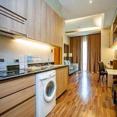 Отель V Residence Bangkok Бангкок фото 8