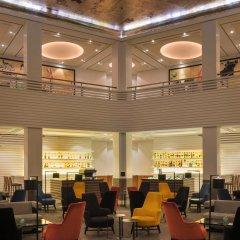 Отель Sofitel Berlin Kurfuerstendamm Германия, Берлин - 2 отзыва об отеле, цены и фото номеров - забронировать отель Sofitel Berlin Kurfuerstendamm онлайн помещение для мероприятий