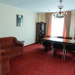 Гостиница Узкое Москва удобства в номере фото 2