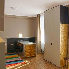 AYS Design Hotel Роза Хутор удобства в номере