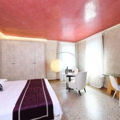 Отель Amor Mio B&B Италия, Венеция - отзывы, цены и фото номеров - забронировать отель Amor Mio B&B онлайн фото 10