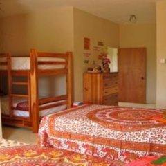 Отель Jack Sprat Shack Ямайка, Треже-Бич - отзывы, цены и фото номеров - забронировать отель Jack Sprat Shack онлайн комната для гостей фото 3