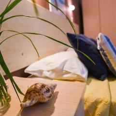 Отель Amaryllis Hotel Греция, Родос - 2 отзыва об отеле, цены и фото номеров - забронировать отель Amaryllis Hotel онлайн интерьер отеля фото 5