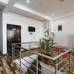 Oyo Home 18463 Modern Stay in Mohan Chatti, India from 21$, photos, reviews - zenhotels.com hotel interior
