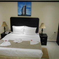 Отель Alain Hotel Apartments ОАЭ, Аджман - отзывы, цены и фото номеров - забронировать отель Alain Hotel Apartments онлайн фото 13