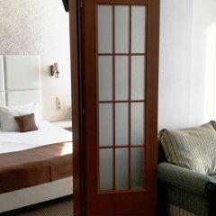 Сочи-Бриз Отель комната для гостей