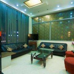 Отель Sita International Индия, Нью-Дели - отзывы, цены и фото номеров - забронировать отель Sita International онлайн развлечения