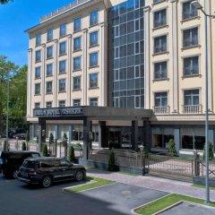 Отель Orion Bishkek Кыргызстан, Бишкек - 1 отзыв об отеле, цены и фото номеров - забронировать отель Orion Bishkek онлайн
