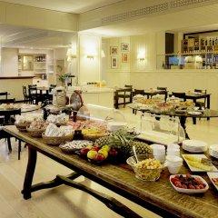 Отель Camperio House Suites Милан питание