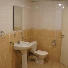 Гостиница Атлантида ванная фото 2