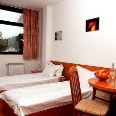 Отель Apart Hotel Flora Residence Daisy Болгария, Боровец - отзывы, цены и фото номеров - забронировать отель Apart Hotel Flora Residence Daisy онлайн фото 27