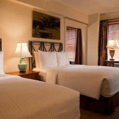 Отель Lombardy США, Вашингтон - отзывы, цены и фото номеров - забронировать отель Lombardy онлайн комната для гостей