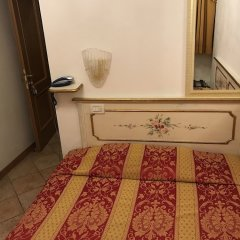 Il Mercante Di Venezia Hotel удобства в номере фото 2