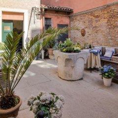 Отель Ca della Corte фото 6