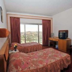 Capitol Hotel Израиль, Иерусалим - 1 отзыв об отеле, цены и фото номеров - забронировать отель Capitol Hotel онлайн фото 7