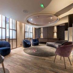 Hotel Le Magellan комната для гостей фото 3
