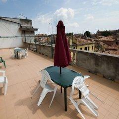 Отель Хостел Domus Civica Италия, Венеция - 3 отзыва об отеле, цены и фото номеров - забронировать отель Хостел Domus Civica онлайн фото 3