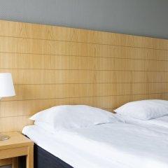 Отель Comfort Hotel Stavanger Норвегия, Ставангер - отзывы, цены и фото номеров - забронировать отель Comfort Hotel Stavanger онлайн комната для гостей фото 5