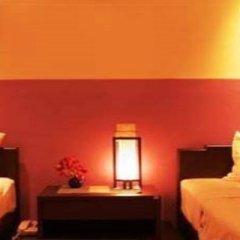 Reno Hotel Бангкок детские мероприятия фото 2