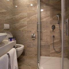 Отель Alalucca Butik Otel - Adults Only Чешме ванная