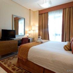 Отель TIME Ruby Hotel Apartments ОАЭ, Шарджа - 1 отзыв об отеле, цены и фото номеров - забронировать отель TIME Ruby Hotel Apartments онлайн комната для гостей фото 2