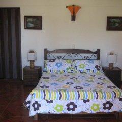 Finca Hotel La Marsellesa комната для гостей фото 2