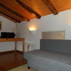 Отель Appartamento Del Corallo Италия, Болонья - отзывы, цены и фото номеров - забронировать отель Appartamento Del Corallo онлайн удобства в номере фото 2
