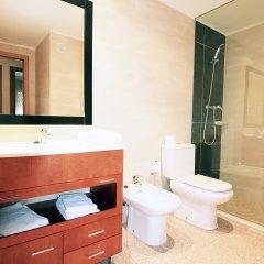 Отель Apartamentos Indasol Испания, Салоу - отзывы, цены и фото номеров - забронировать отель Apartamentos Indasol онлайн фото 7