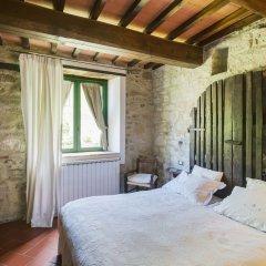 Отель La Noce di Francesca Лонда комната для гостей фото 5