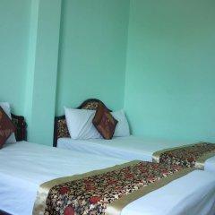 Отель Pho Hue Вьетнам, Хюэ - отзывы, цены и фото номеров - забронировать отель Pho Hue онлайн комната для гостей