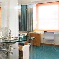 Отель Aveny Швеция, Умео - отзывы, цены и фото номеров - забронировать отель Aveny онлайн удобства в номере