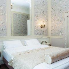 Grada Boutique Hotel комната для гостей фото 4