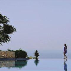 Отель Movenpick Resort & Spa Dead Sea фото 4