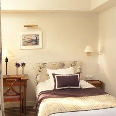 Отель Le Relais Madeleine Франция, Париж - 1 отзыв об отеле, цены и фото номеров - забронировать отель Le Relais Madeleine онлайн комната для гостей фото 4