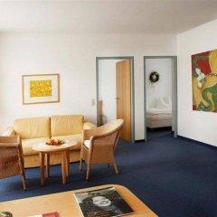 Отель -Hotel Schaffenrath Австрия, Зальцбург - отзывы, цены и фото номеров - забронировать отель -Hotel Schaffenrath онлайн комната для гостей фото 4