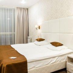 Сочи-Бриз Отель комната для гостей фото 2