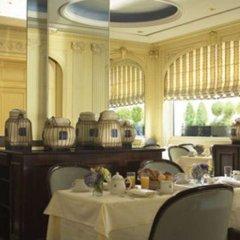 Отель Royal Saint Honore фото 2