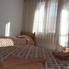 Отель Family Hotel Smolena Болгария, Чепеларе - отзывы, цены и фото номеров - забронировать отель Family Hotel Smolena онлайн комната для гостей фото 5