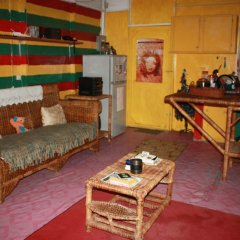 Отель Nature in portland комната для гостей фото 2