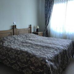 Отель Kandahar Nadezhda Apartments Болгария, Банско - отзывы, цены и фото номеров - забронировать отель Kandahar Nadezhda Apartments онлайн комната для гостей фото 2